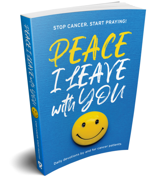 Book_PeaceILeave